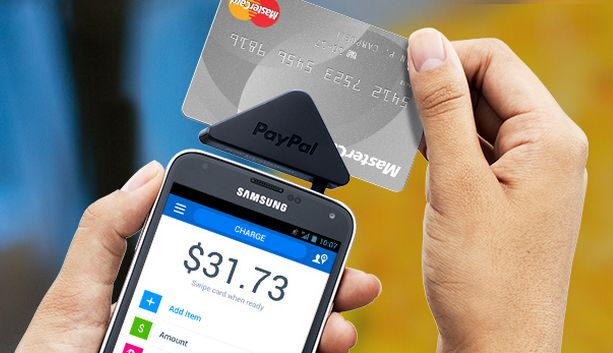 """""""Mobile card readers provide small businesses with an incredibly low investment way to process payments made by credit cards. We looked at five major brands of mobile credit card processors and picked the best. Here is our complete review.""""http://bit.ly/1Etwk1H"""