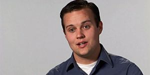 Josh Duggar is a cheater and a liar, but there's a sad reason his wife won't leave.