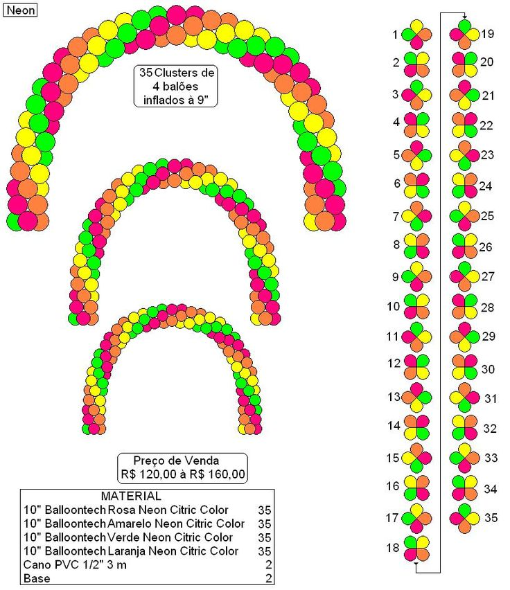 Arco Neon 1.jpg (817×946)