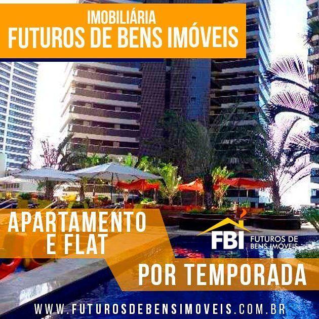 Imobiliária futuro de bens imóveis realiza seu sonho! Apartamento e Flat por Temporada | Locação, Vendas e Administração de Imóveis em Geral. Entre em contato conosco:http://futurosdebensimoveis.com.br/fale-conosco/ #Fortaleza #imoveis