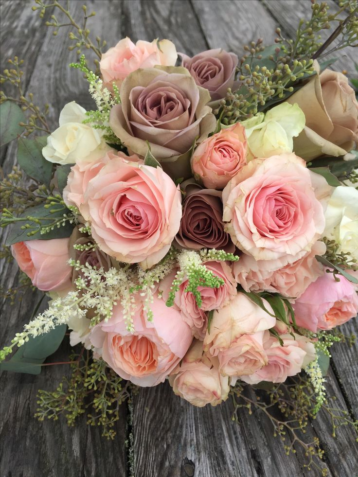 63 best Bouquets images on Pinterest | Cocoa, Bouquets and Nose French Country Rose Garden Designs on french country rose art, french country trees, french country cottage gardens, french country flower, french country vegetable gardens,