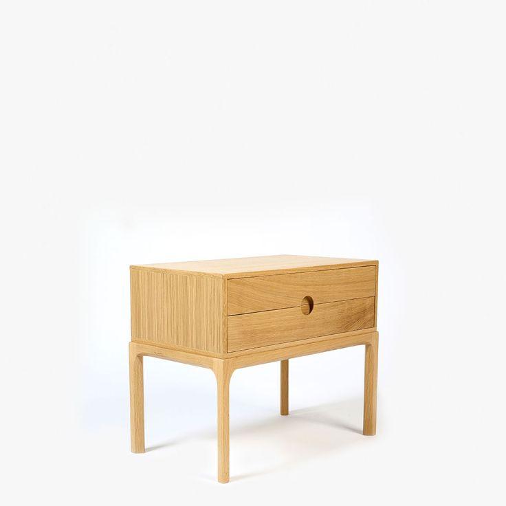 19 best great dane storage images on pinterest for Dane design furniture