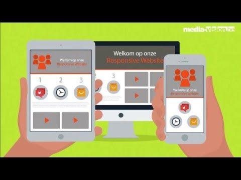 Online marketing voor kleine bedrijven. Wat moet je doen om jou bekend te maken online? Zie je door het bos de bomen niet meer? Wij nemen je stap voor stap bij de hand