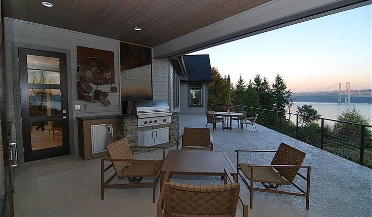 7 best outdoor kitchens fireplaces images on pinterest for Eldorado outdoor kitchen