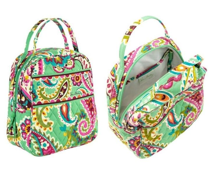 1000 Ideas About Insulated Lunch Box On Pinterest Lunch