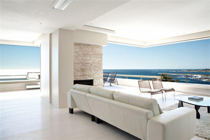 Beautiful Villa in Cape Town