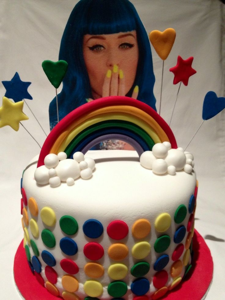 85 Best Images About Bree Birthday Ideas Of Katy Perry On