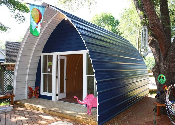 6 tiny homes under 50000 you can buy right now inhabitat green design