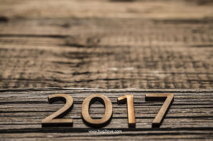 new years eve background images 2017