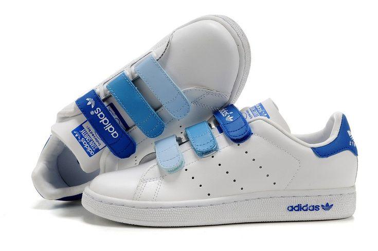 [ALHCV3e] adidas original soldes,des chaussures soldes,chaussures homme basket à Prix Bas -