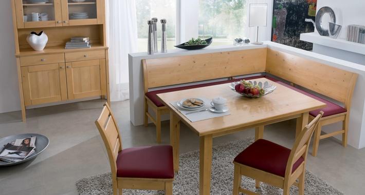 198 best breakfast nooks images on pinterest breakfast nook furniture kitchen booths and on kitchen nook id=72189
