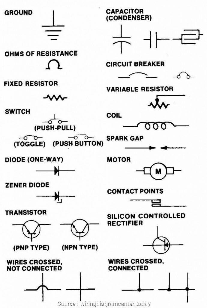 pinthomas parlmer on symbols  electrical symbols