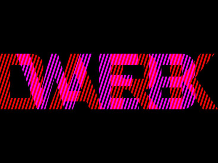 What Is The Dark Web? - Wired