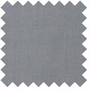 Lagenlærred Stålgrå Lagenlærred er klassikeren over dem alle i syverdenen og bliver brugt til alverdens formål OBS! Minimumsklip er 50 cm. Fast bomuldslærred - uundværlig til utallige formål! Anvendes til mode, bolig og dekoration. Perfekt at mikse med printede stoffer.  100% BOMULD Økotex standard 100 Bredde: 145 cm.  - stof2000.dk
