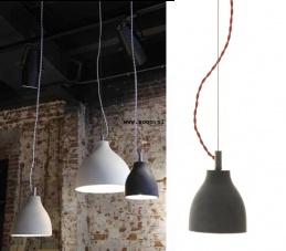 interieur | mooie lampen