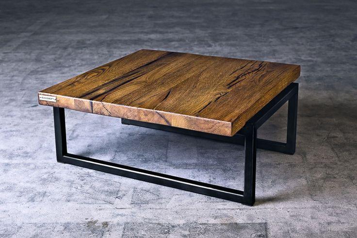 iccoon-sfeer-koffietafel-zenith-coffee-table