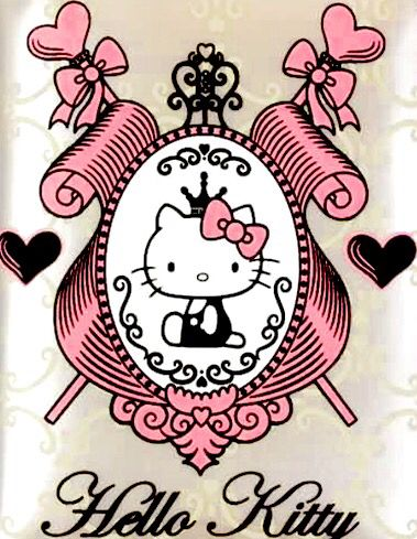 this would make the cutest tattoo! Maybe this will be my next one hehehe