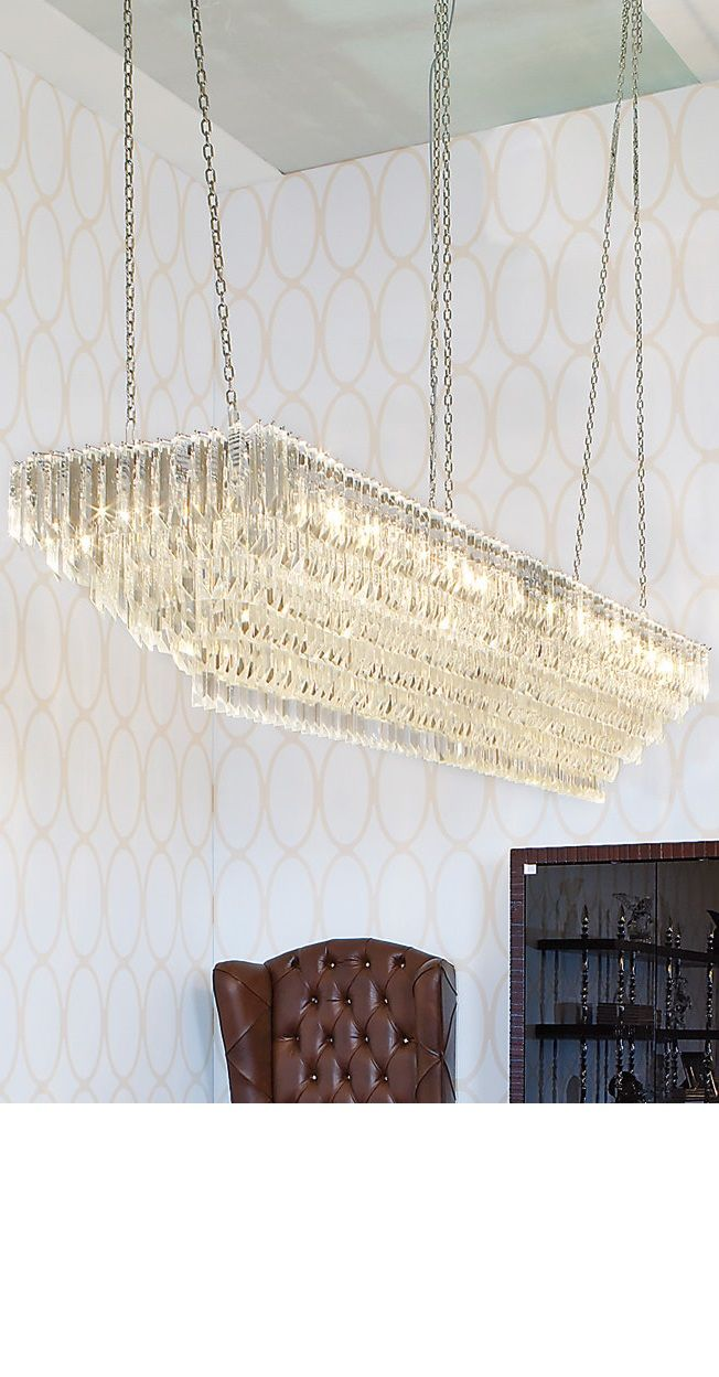 hollywood lighting fixtures. \ Hollywood Lighting Fixtures F