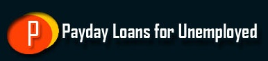 Payday loans for unemployed offers online quick loans for unemployed. We offer Perfect remedy for all financial emergencies to help you in unexpected financial urgencies.