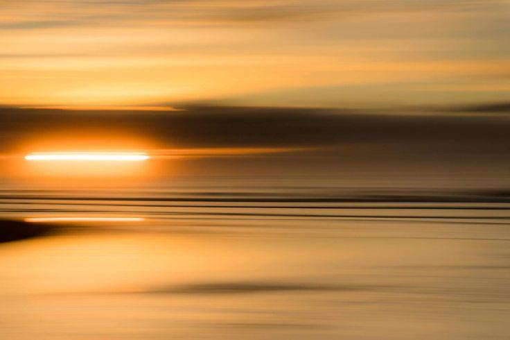 Fine Art Seascape by @reuben___james  #seascape #ocean_mindedarts #fineart #sun #sunrise #slowshutter #shutterdrag #oceanart #instadecor #instahome #beautiful #happy #decor #homewares #homeware #homedecor #framedart #prints #photographicprints #interiorstyle #interior123 #interiordesign #interiordesigner #interiors #art #reubenjames  #instagood #goodliving #photography