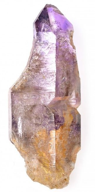 Amethyst Healing - What Are The Amethyst Benefits That Can Help You?