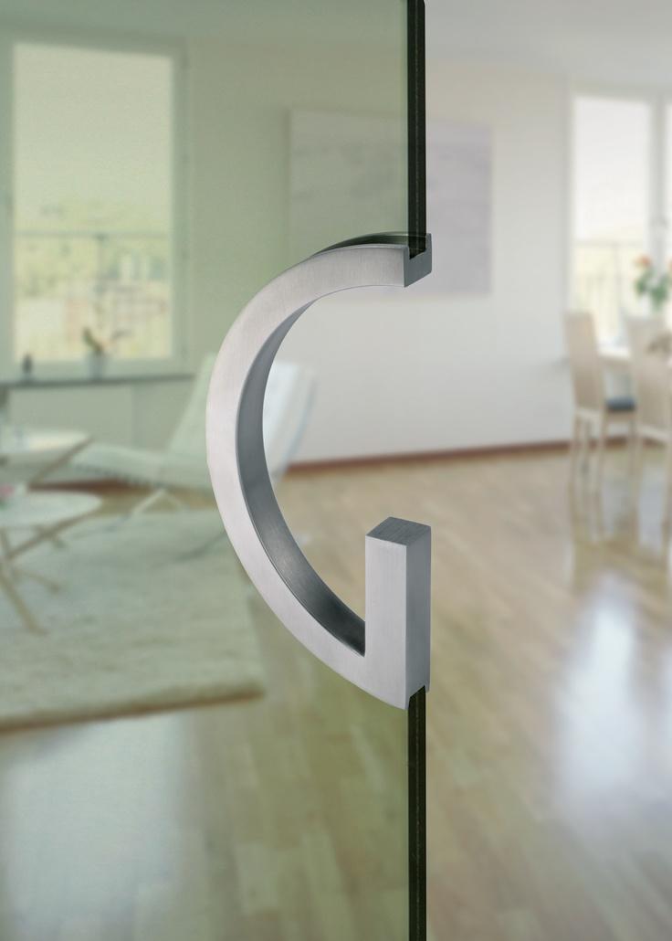 G Pocket Door