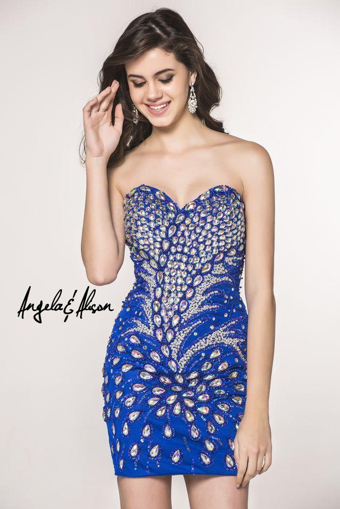 Style 42019 Prom, Homecoming, Gala, Wedding, Formal, Graduation, Ball... etc.