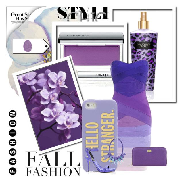 """Summertime #10"" by iam2kool4u on Polyvore"