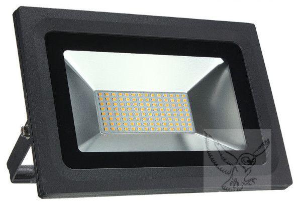60W 2835 LED 112SMD Outdoor Flood Light