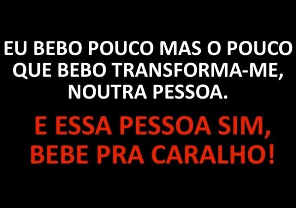Tá Feio » TaFeio.com | O site de humor menos visitado da internet. » Pensamentos