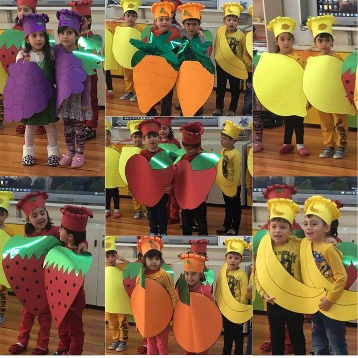Paylaşım için teşekkürler.. @esraakbas  #okulcini #anasınıfı #okulöncesi #okuloncesietkinlik #etkinlikpaylasimi #okulonceciyizbiz #sanatetkinliği #preschool #preschoolart #preschoolactivities #preschoolteacher #kindergarten #anasinifi #anaokulu #kids #kidsart #kidscraft #kidscrafts #anasınıfı #kreş #diy #doityourself #school #class #classroom #education #çocuk #erkeneğitim #günaydın #ankaAVM