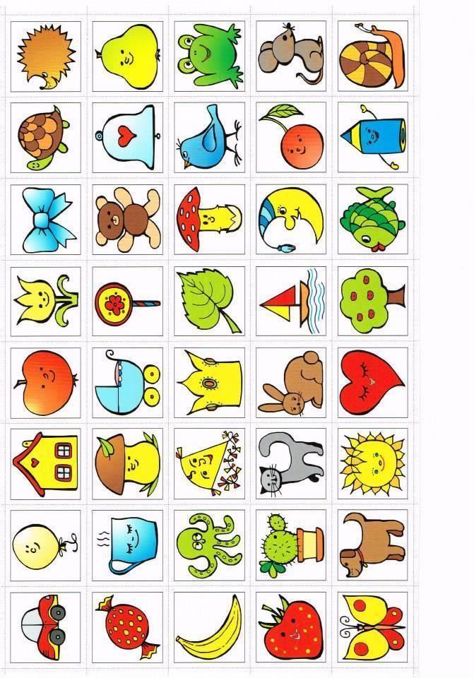 4a394c9559c57a047a9a5ea2da6b93f0.jpg (671×960)