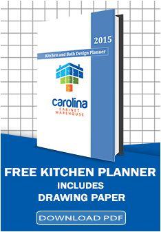 Kitchen Cabinets Online | RTA Kitchen Cabinets Wholesale