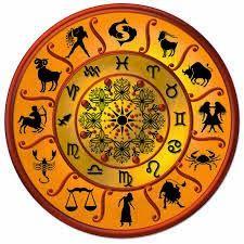 Blog da Beki Bassan - Reflexões: Previsão Astrologia Para 25-31 Janeiro de 2015