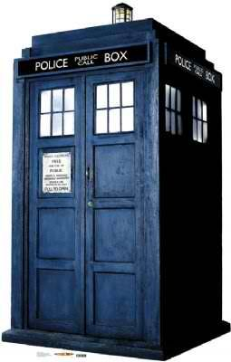 majestic dr who tardis door decal. The TARDIS  Doctor Who 37 best Famous TV Movie Doors images on Pinterest Arquitetura
