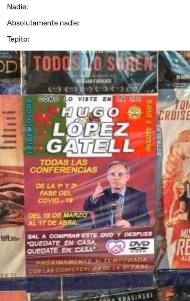 Mi Mexico Magico Memes Memes Memes En Espanol Tepito