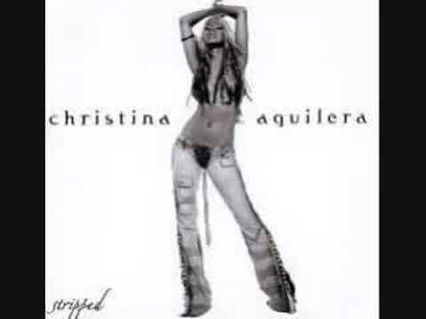 loving me 4 me-christina aguilera - YouTube,, such a beautiful love song!