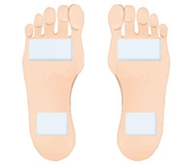 ラクして痩せられる方法があったら…なんて考える女子は少なくないはず。そんなあなたに朗報!足の裏に湿布を貼るだけで脂肪燃焼やむくみに効く、夢のようなダイエット法をご紹介します。この方法で10キロ痩せも夢じゃない!