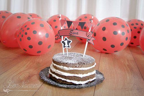 www.lunascimento.com smash the cake, smash the cake joaninha, joaninha, samsh, cake smash, meu primeiro ano, 1 ano, ensaio infantil, ensaio de 1 ano, ensaio bebê, esmagando o bolo