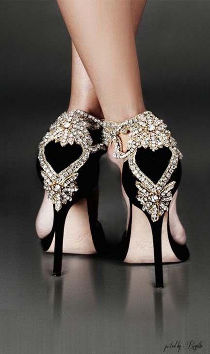 wedding-shoe-ideas-2017