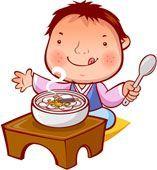 Parece gripe, mas é sinusite!! « Alimentação e Saúde Infantil – Nutrição consciente desde a infância