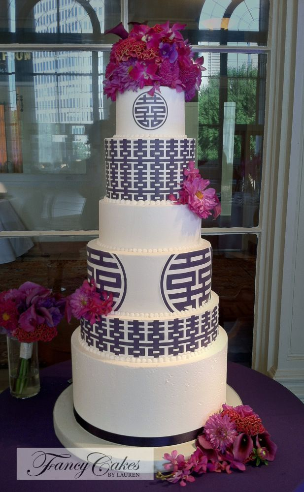 vegan wedding cakes dallas tx 256 best images about asian themed cakes and cupcakes on 21563