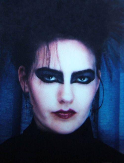 80s goths - Google Search