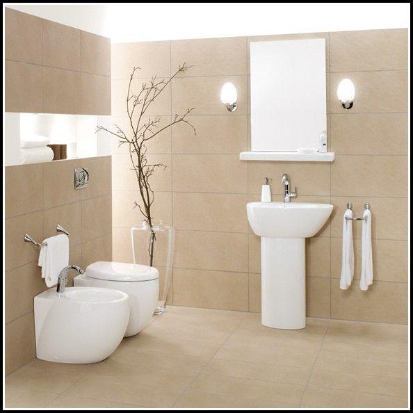 Villeroy Und Boch Badezimmer Fliesen in 2020