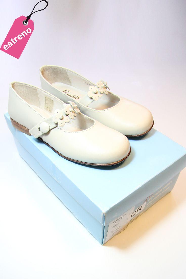 Zapatos nº34