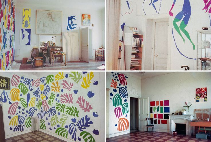 1213 best arte matisse images on pinterest henri matisse for Henri matisse fenetre ouverte