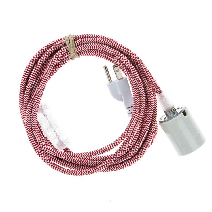 33 best Cords & sockets images on Pinterest | Extension cords, Wire ...