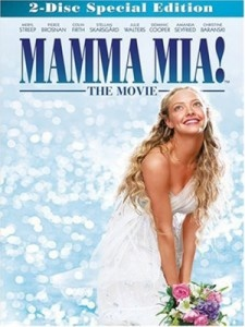 Mamma Mia Movie Night: 15 Free (Or Almost Free) Kid-Friendly Summer Activities