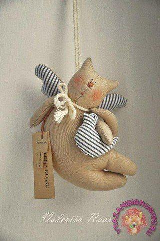Muñecos tilde | VK