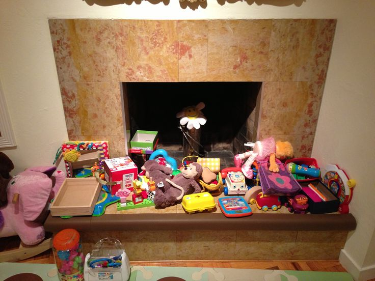The 25 Best Childproof Fireplace Ideas On Pinterest How To A